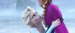 Elsa360HD