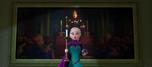Elsa17DH