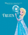 Disney Movie Collection Frozen.png
