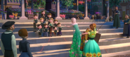 Frozen Fever Trailer17HD