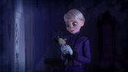 Olaf's Frozen Adventure314HD