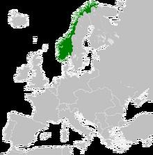 Noruega2