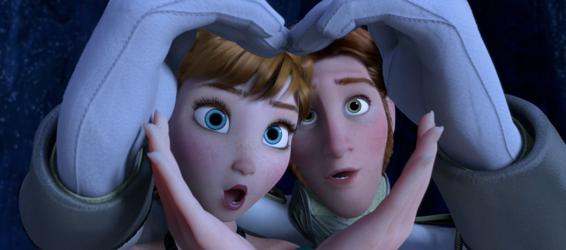 Berkas:Anna and Hans bonding.png