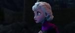 Elsa257HD