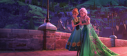 Frozen Fever126HD