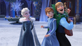 Kristoff cheers up Elsa and Anna.png