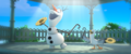 Olaf imagines summer.png