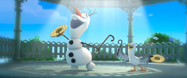 Berkas:Olaf imagines summer.png