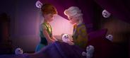 Frozen Fever161HD