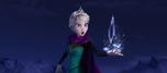 Elsa54HD