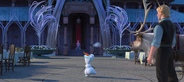Frozen Fever24HD
