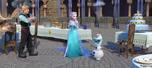 Frozen Fever17HD