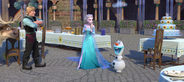 Frozen Fever17HD