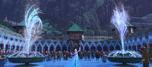 Elsa159HD