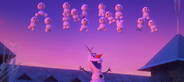 Frozen Fever140HD