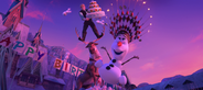 Frozen Fever135HD