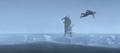 Thumbnail for version as of 20:29, November 27, 2014
