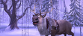 Sven in ice forest.png