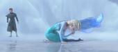 Elsa136HD