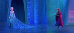 Elsa90HD