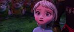 Elsa9DH