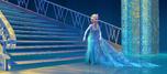 Elsa100HD