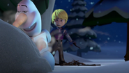 LEGO Northern Lights Trailer22HD