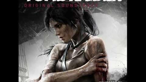 Tomb Raider Soundtrack (Full)
