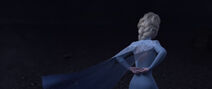 Frozen 2 Teaser4HD