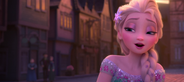 Frozen Fever105HD