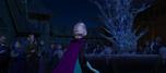Elsa246HD