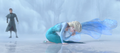Elsa devastated by Hans' news.png