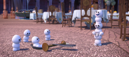 Frozen Fever97HD