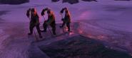 Frozen11HD