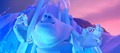 Marshmallow throws Olaf.png