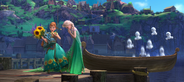 Frozen Fever75HD