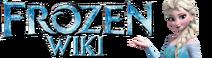 Wiki Logo - Elsa