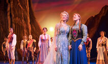 Frozen Broadway Musical27