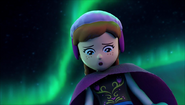 LEGO Northern Lights Trailer42HD