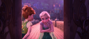 Frozen Fever129HD