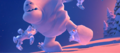 Olaf versus Marshmallow.png