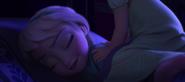 Elsa165HD