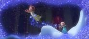 Elsa192HD