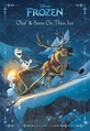 Olaf & Sven on Thin Ice.png