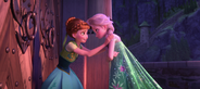 Frozen Fever128HD