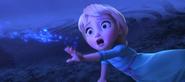 Elsa6DH