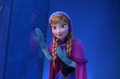 Anna tries to convince Elsa.png