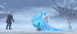 Elsa143HD
