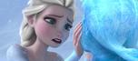 Elsa356HD