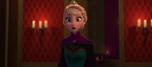 Elsa45DH
